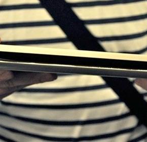 iPhone 5 krijgt compleet nieuw ontwerp