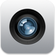 Camera (iOS 5)