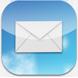 Mail (iOS 5)