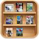Newsstand (iOS 5)
