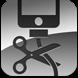 PC Free (iOS 5)