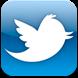 Twitter (iOS 5)