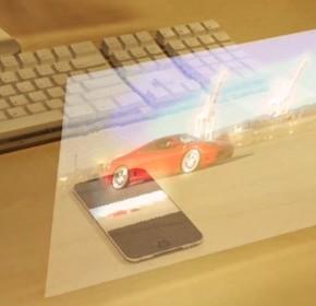 Opvallend: iPhone 5 video's razend populair in 2011