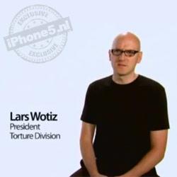Conan behandelt de vermiste iPhone 5 [filmpje]