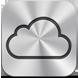 iCloud (iOS 5)