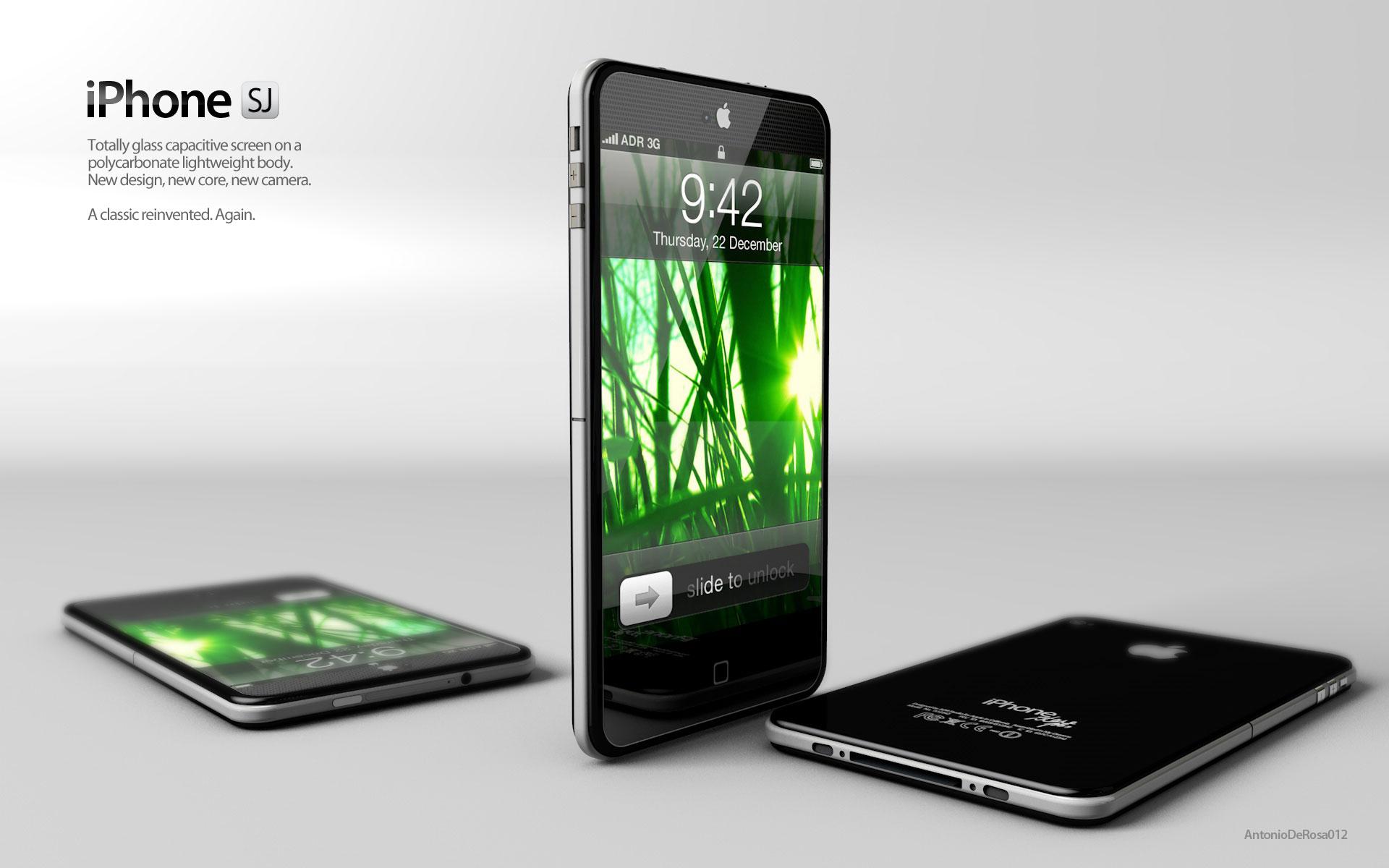 iPhone SJ (1)