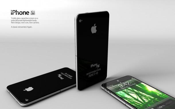 iPhone SJ (3)