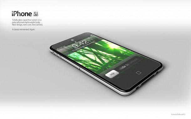 iPhone SJ (4)