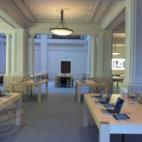 Apple-Store-Amsterdam-1