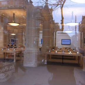Apple-Store-Amsterdam-2