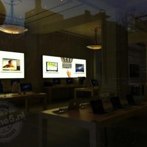 Apple-Store-Amsterdam-3