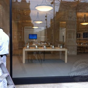 Apple-Store-Amsterdam-6