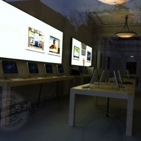Apple-Store-Amsterdam-7