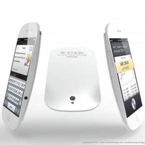 Magic iPhone 5_2