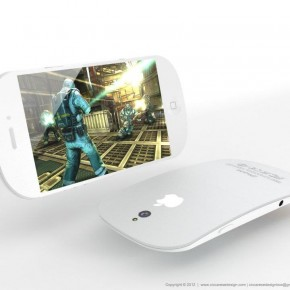 Magic iPhone 5_3