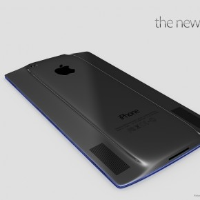 The New iPhone (8)