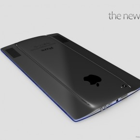 The New iPhone (9)