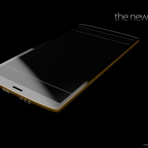 The New iPhone (2)