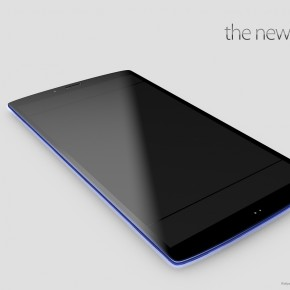 The New iPhone (6)