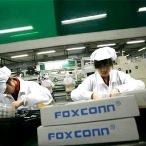 iPhone 5S productie gaat van start
