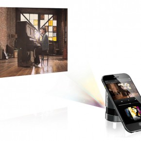 iPhone Pro concept (by Jinyoung Choi) - 12