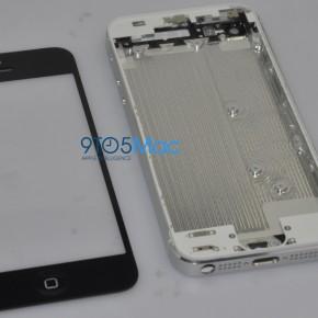 iPhone5_achterkant (2)