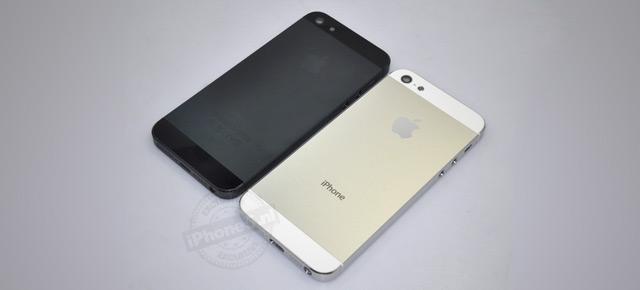 iphone 5 prijs telfort