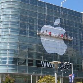 WWDC: wat is er gepresenteerd?