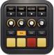 DM1 - The Drum Machine (Fingerlab)
