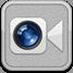 iOS 6 - FaceTime (icon)