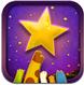 Little Star (BiBoBox Studio)