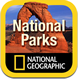 National Parks (National Geographic Society)