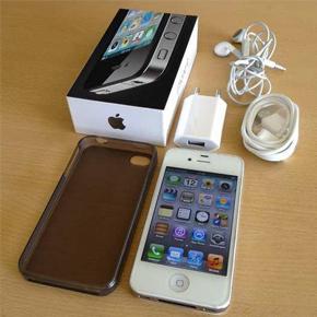 Nu is het beste moment om je oude iPhone te verkopen