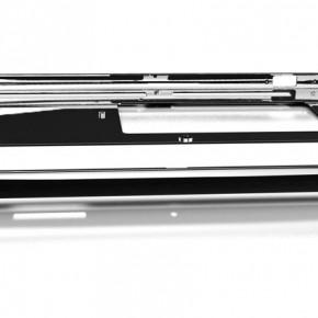 iPhone 5 Liquid Metal Concept (NAK) (2)