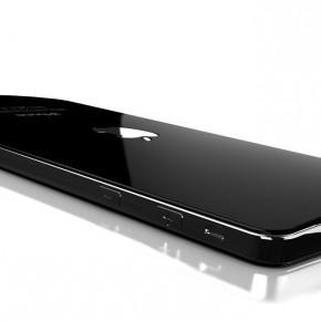 iPhone 5 Liquid Metal Concept (NAK) (11)
