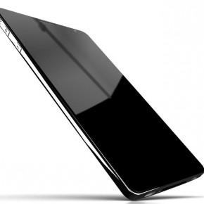 iPhone 5 Liquid Metal Concept (NAK) (12)
