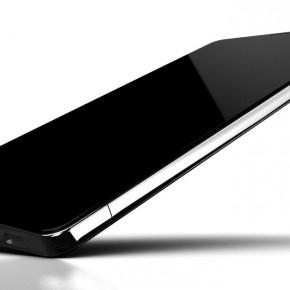 iPhone 5 Liquid Metal Concept (NAK) (1)