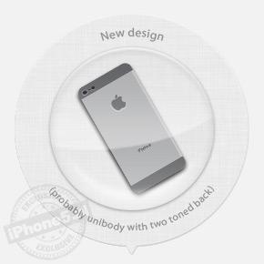 Nieuw design: 89% kans
