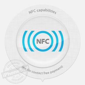 NFC: 42% kans
