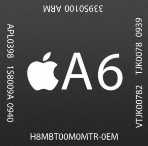 A6-chip