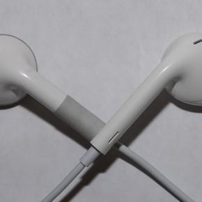 iPhone 5 oordopjes (7)