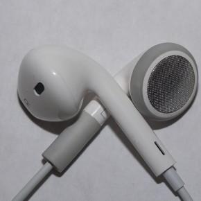 iPhone 5 oordopjes (8)
