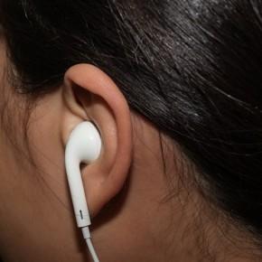 iPhone 5 oordopjes (9)