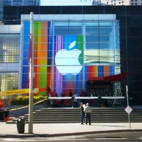 iPhone 5 release: alles op een rij