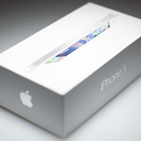 Waar zijn de iPhone 5s en 5c het goedkoopst?