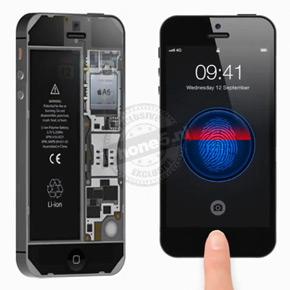 Wat krijgt de iPhone 5 voor specificaties? [video]