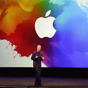 Apple presenteert 8 nieuwe producten deze herfst (incl. iPhone 5)