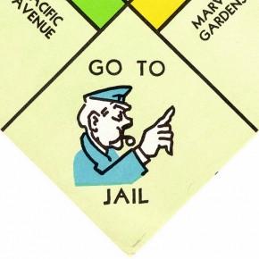 Jailbreak voor iPhone 5 komt uit