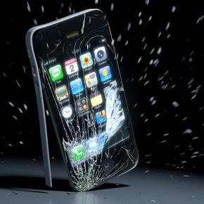 Vanaf nu ook iPhone 5 hoesjes op iPhone5.nl