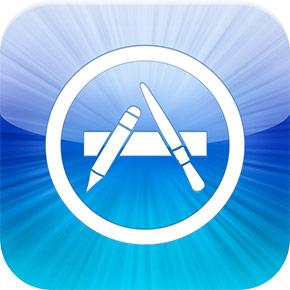 App Store heeft meer dan 1 miljoen apps goedgekeurd
